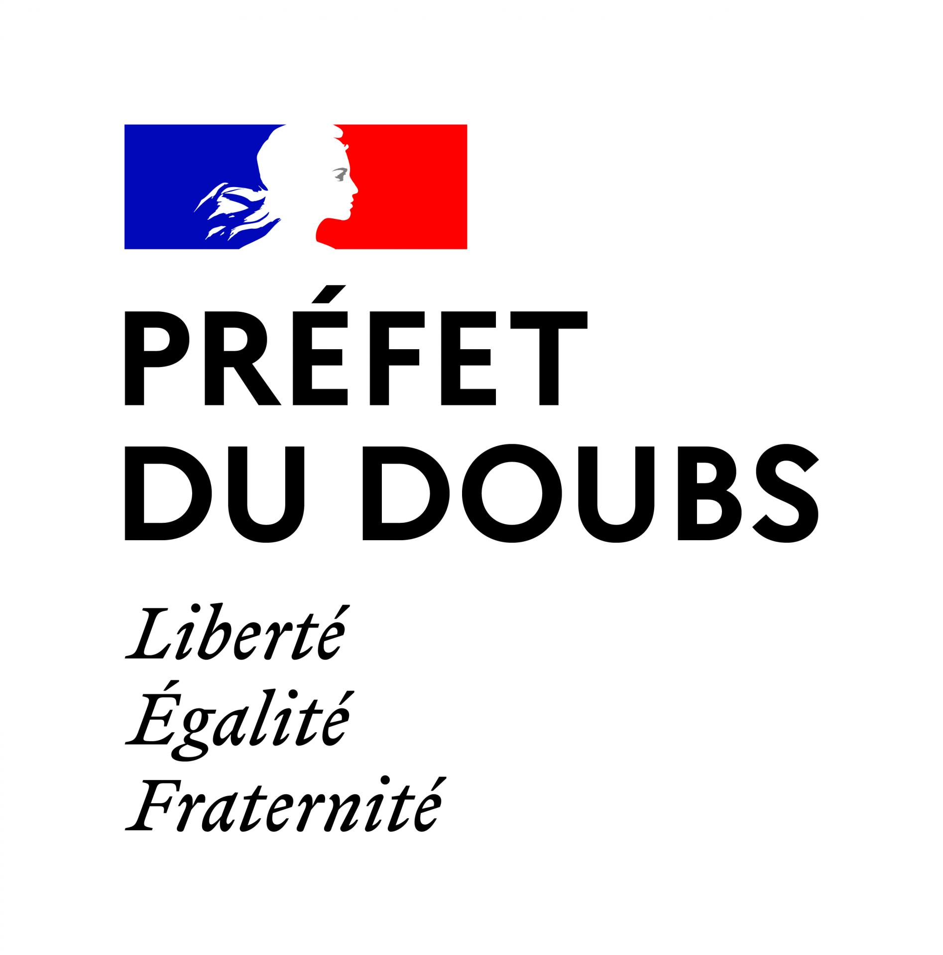 DDETSPP 2021