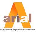 ARIAL 25