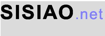 Portail des utilisateurs du SI SIAO