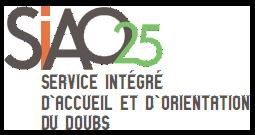 Service Intégré d'Accueil et d'Orientation du Doubs